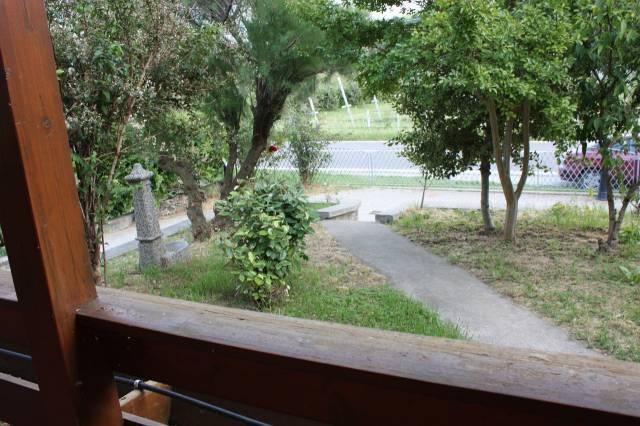 Villa in vendita a Riolo Terme, 6 locali, Trattative riservate | CambioCasa.it