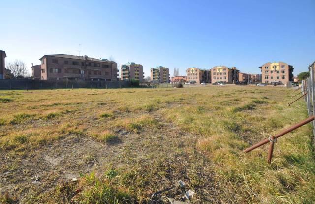 Terreno Edificabile Residenziale in vendita a Ferrara, 9999 locali, prezzo € 605.000 | CambioCasa.it