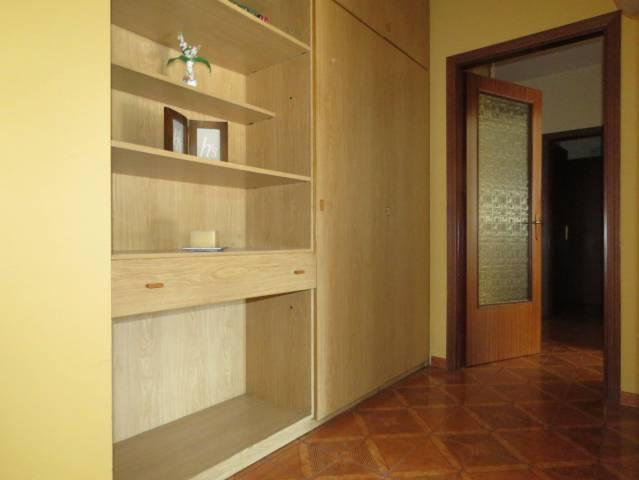 Appartamento in affitto a Cortona, 3 locali, prezzo € 500 | CambioCasa.it