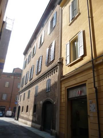 Negozio / Locale in vendita a Modena, 3 locali, prezzo € 280.000 | CambioCasa.it