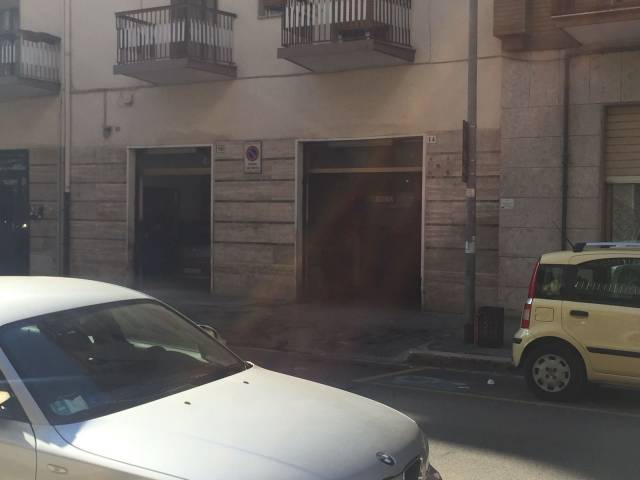 Negozio / Locale in Vendita a Foggia