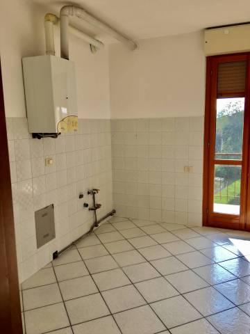 Appartamento in affitto a Roncadelle, 4 locali, prezzo € 480 | CambioCasa.it
