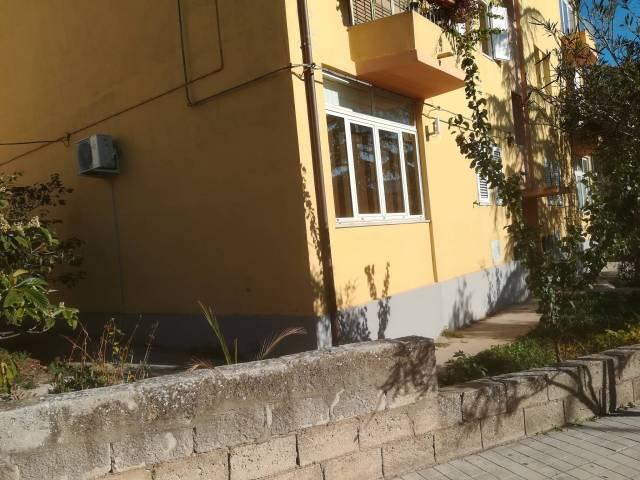 Appartamento in vendita a Dorgali, 3 locali, prezzo € 100.000   CambioCasa.it