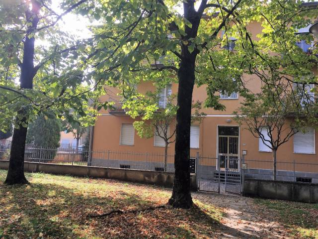 Appartamento in affitto a Castel San Pietro Terme, 3 locali, prezzo € 550 | CambioCasa.it