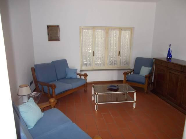 Appartamento in vendita a Broni, 3 locali, prezzo € 65.000 | CambioCasa.it