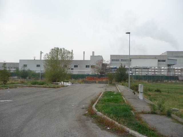 Terreno Edificabile Artigianale in vendita a Castelvetro di Modena, 9999 locali, prezzo € 330.000 | CambioCasa.it