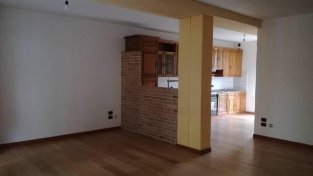 Appartamento in vendita a Arcade, 3 locali, prezzo € 115.000 | CambioCasa.it