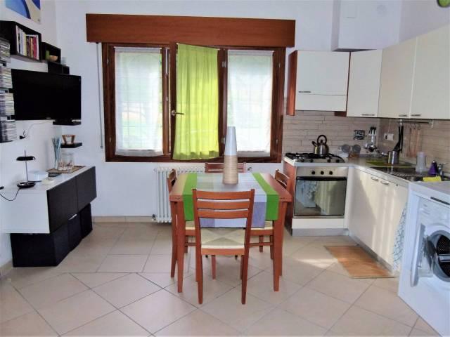 Appartamento in affitto a Castel San Pietro Terme, 1 locali, prezzo € 380 | CambioCasa.it