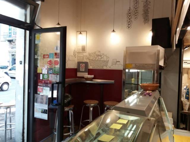 Ristorante / Pizzeria / Trattoria in vendita a Roma, 1 locali, zona Zona: 10 . Pigneto, Largo Preneste, prezzo € 49.000 | CambioCasa.it