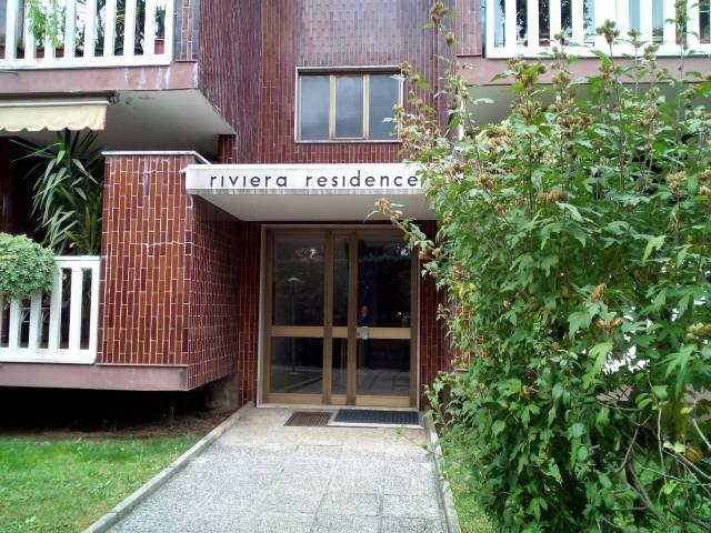 Appartamento in vendita a Pasian di Prato, 5 locali, Trattative riservate | CambioCasa.it