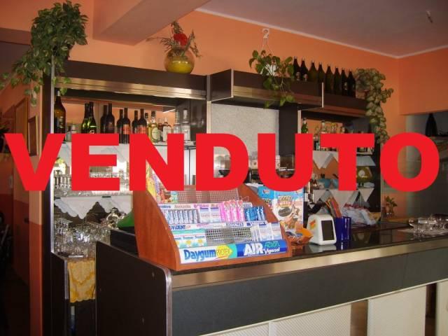 Bar in vendita a Rho, 1 locali, prezzo € 33.000 | CambioCasa.it