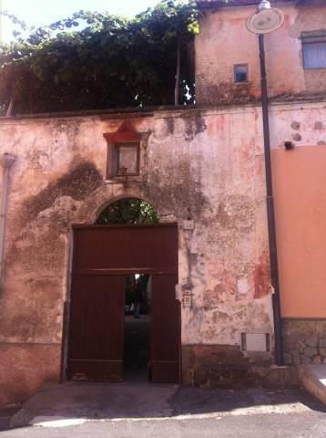 Palazzo / Stabile in vendita a Vico Equense, 6 locali, prezzo € 690.000 | CambioCasa.it