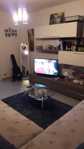 Appartamento in vendita a Pocapaglia, 4 locali, prezzo € 138.000 | CambioCasa.it