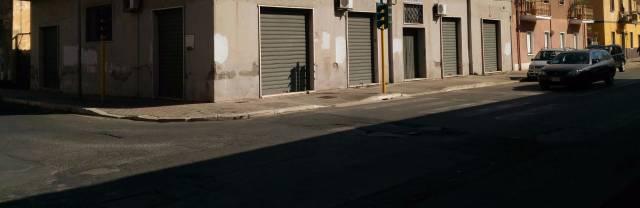 Negozio / Locale in affitto a Latina, 6 locali, prezzo € 2.500 | CambioCasa.it