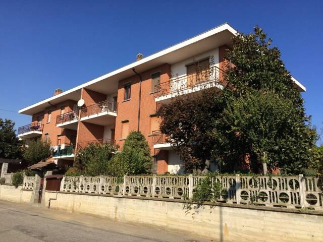 Appartamento in affitto a Riva Presso Chieri, 4 locali, prezzo € 450 | CambioCasa.it