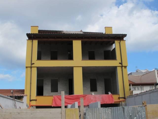 Palazzo / Stabile in vendita a Palermo, 2 locali, prezzo € 120.000 | CambioCasa.it