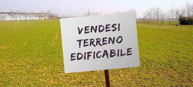 Terreno Edificabile Artigianale in vendita a Monte Compatri, 9999 locali, prezzo € 200.000 | CambioCasa.it