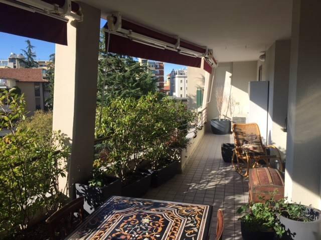 Appartamento in vendita a Udine, 2 locali, prezzo € 295.000 | CambioCasa.it