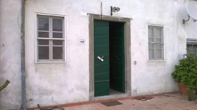 Soluzione Indipendente in Affitto a Capannori