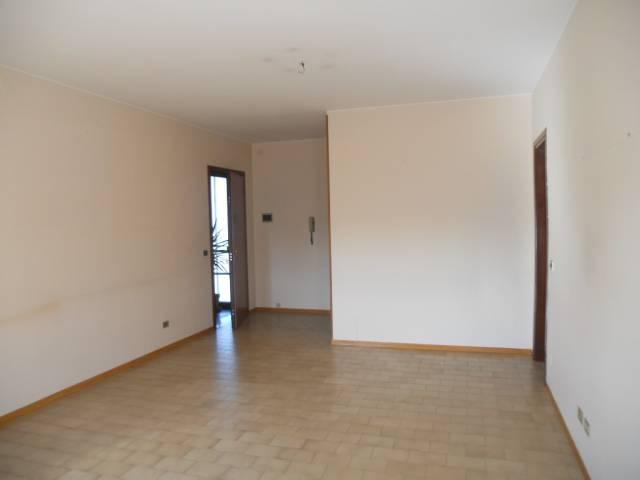 Appartamento in vendita a Luzzara, 3 locali, prezzo € 90.000 | CambioCasa.it