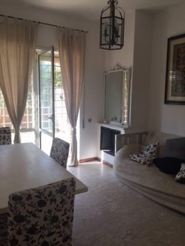 Appartamento in affitto a Ardea, 2 locali, prezzo € 450 | CambioCasa.it