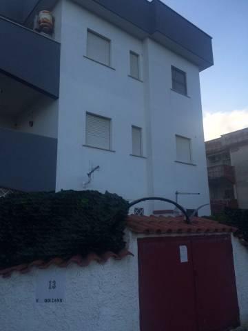 Appartamento in affitto a Ardea, 2 locali, prezzo € 400 | CambioCasa.it