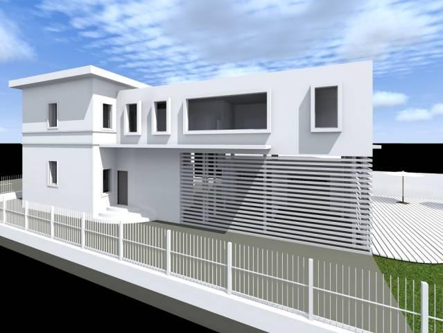 Villa in vendita a Lodi, 4 locali, prezzo € 290.000 | CambioCasa.it