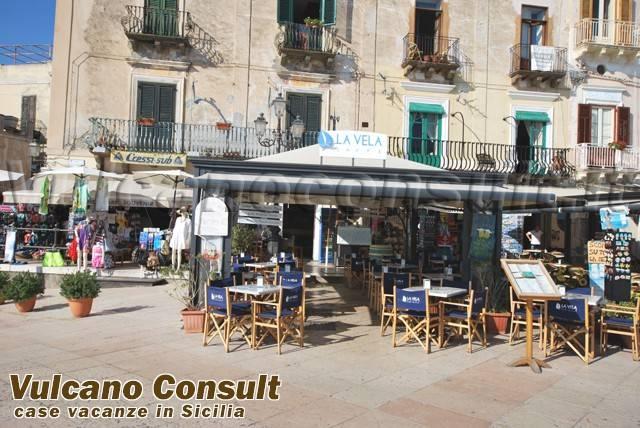 Negozio / Locale in vendita a Lipari, 2 locali, Trattative riservate | CambioCasa.it