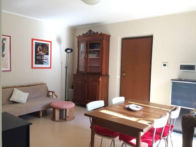 Appartamento in Vendita a Lodi
