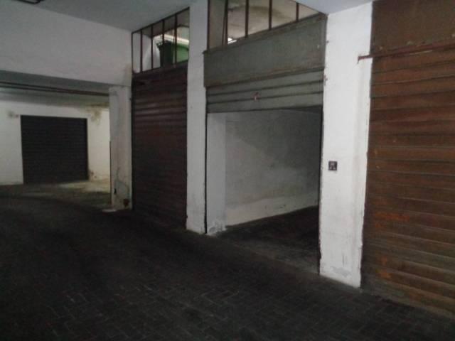 Box / Garage in vendita a Catania, 9999 locali, prezzo € 36.000 | CambioCasa.it