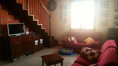 Appartamento in vendita a Castelnuovo Rangone, 4 locali, prezzo € 165.000 | CambioCasa.it