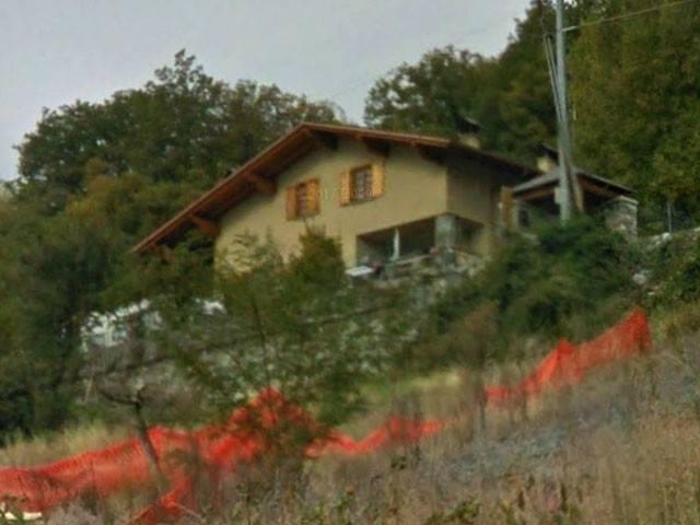 Villa in Vendita a Aosta