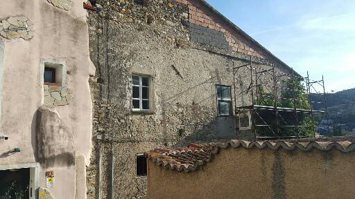 Rustico / Casale in vendita a Tovo San Giacomo, 6 locali, prezzo € 320.000 | CambioCasa.it