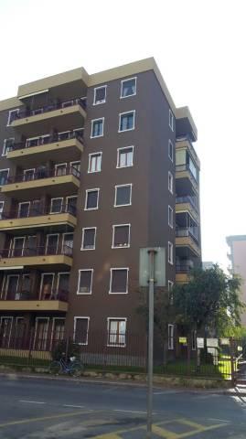 Appartamento in affitto a San Giuliano Milanese, 2 locali, prezzo € 750 | CambioCasa.it