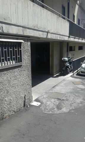Box / Garage in vendita a Catania, 9999 locali, prezzo € 30.000 | CambioCasa.it