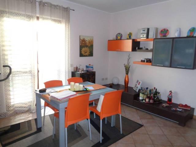 Appartamento in vendita a Tremestieri Etneo, 3 locali, prezzo € 220.000 | CambioCasa.it