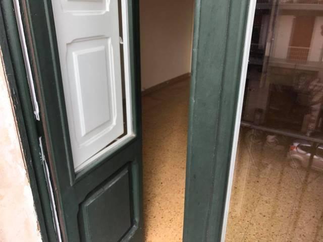 Appartamento in affitto a Lecce, 3 locali, prezzo € 450 | CambioCasa.it