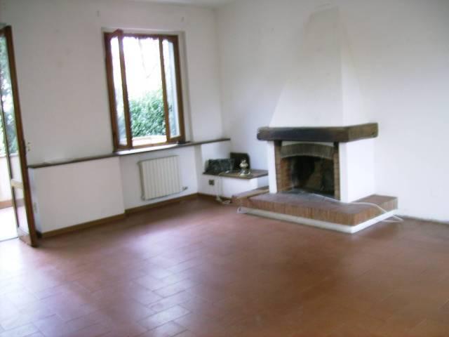 Soluzione Indipendente in affitto a San Casciano in Val di Pesa, 5 locali, prezzo € 950 | CambioCasa.it