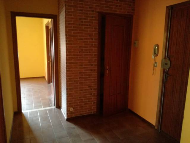 Appartamento in vendita a Castelnuovo Belbo, 3 locali, prezzo € 63.000 | CambioCasa.it