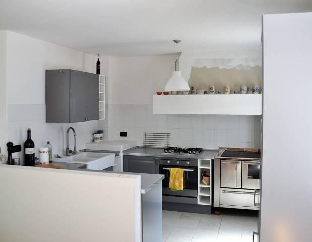 Appartamento in affitto a Caldonazzo, 2 locali, prezzo € 500 | CambioCasa.it
