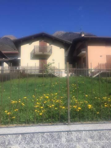 Villa in vendita a Dazio, 5 locali, prezzo € 180.000 | CambioCasa.it