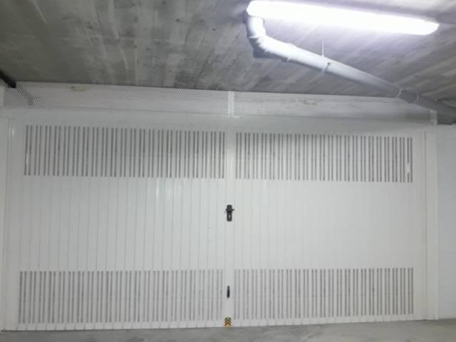 Box / Garage in vendita a Imperia, 9999 locali, prezzo € 65.000 | CambioCasa.it