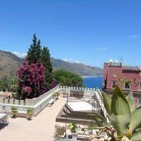 Villa in vendita a Taormina, 5 locali, prezzo € 2.100.000 | CambioCasa.it