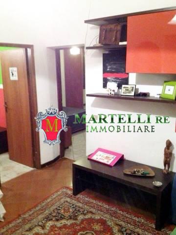 Appartamento in vendita a Pontassieve, 4 locali, prezzo € 130.000   CambioCasa.it