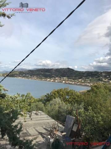 Appartamento in vendita a Agropoli, 4 locali, prezzo € 175.000 | CambioCasa.it