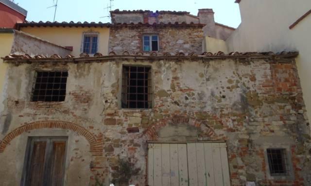 Rustico / Casale in vendita a Vecchiano, 9999 locali, prezzo € 90.000 | CambioCasa.it