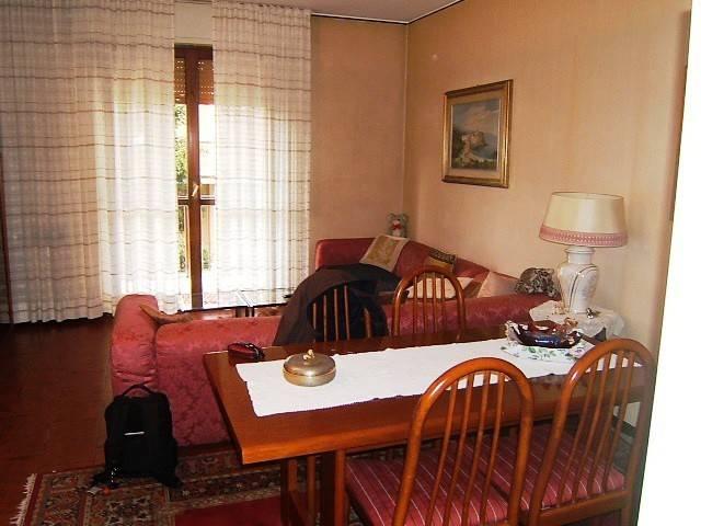 Appartamento in vendita a Torre Boldone, 3 locali, prezzo € 150.000 | CambioCasa.it