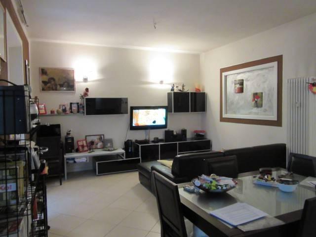 Appartamento in vendita a Acqui Terme, 5 locali, prezzo € 123.000 | CambioCasa.it