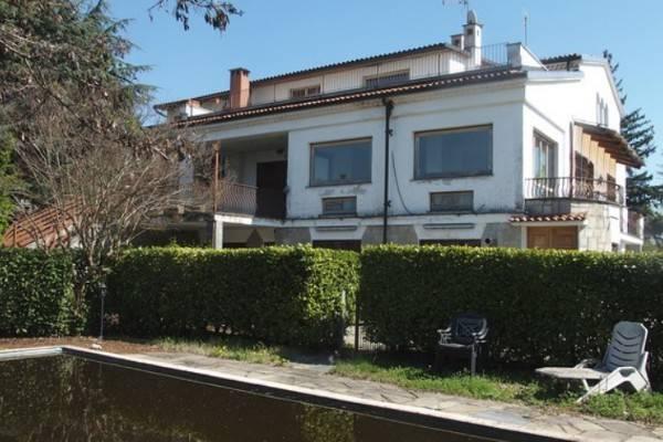 Villa in vendita a Moncalieri, 6 locali, prezzo € 520.000 | CambioCasa.it