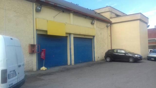 Capannone in affitto a Roma, 1 locali, zona Zona: 9 . Prenestino, Collatino, Tor Sapienza, Torre Spaccata, Tor Tre Teste, Torre Maura, prezzo € 6.500   CambioCasa.it